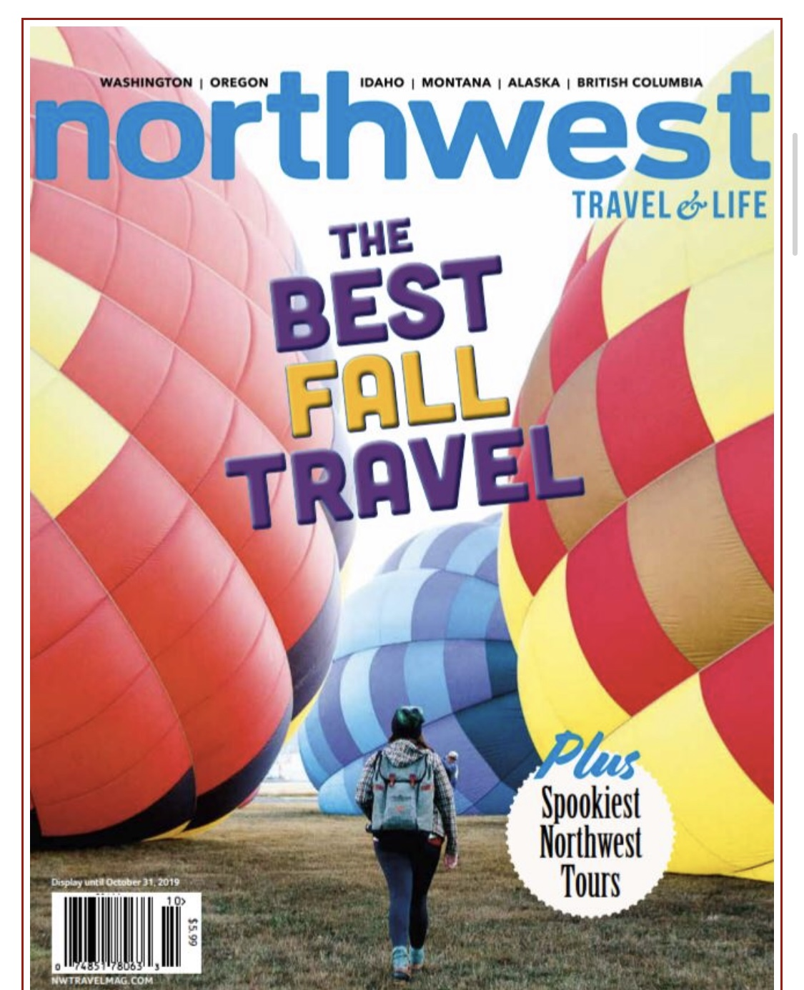 NorthwestTravelmag